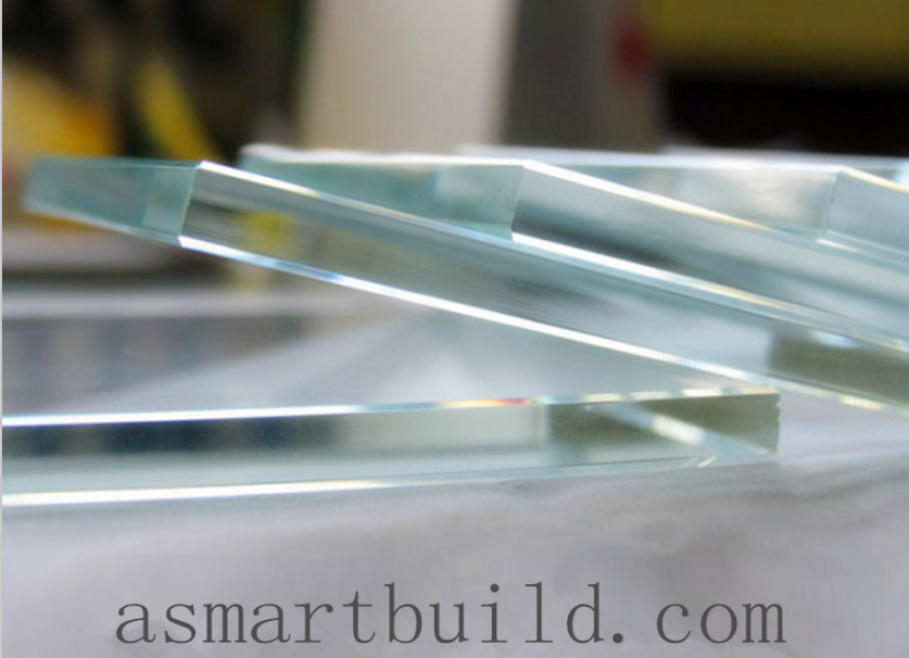 Tempered Glass Win Construction New Technology Group Limited